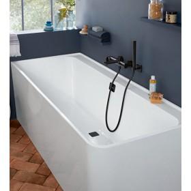 Ванна Collaro UBA180COR9CR00VD01