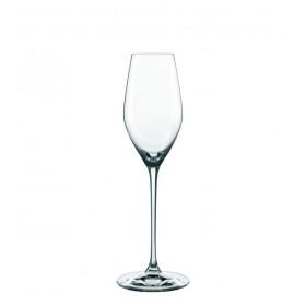 Набор бокалов для шампанского Supreme