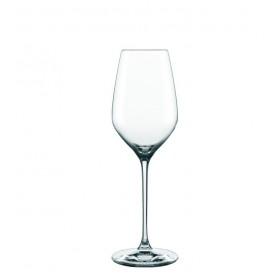 Набор бокалов для белого вина Supreme