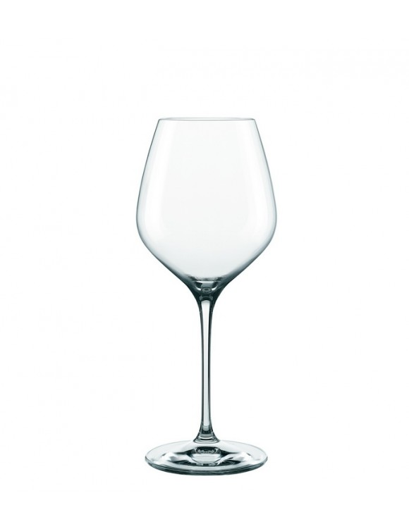 Набор бокалов для бургундского вина Supreme
