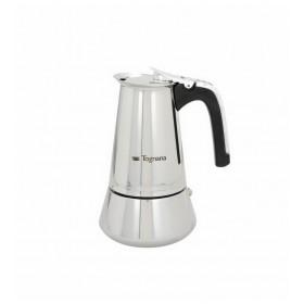 Кофеварка на 4 порций эспрессо Riflex
