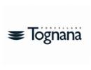 Tognana